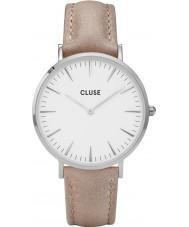 Cluse CL18234 Dames la boheme horloge