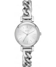 DKNY NY2664 Dames ellington horloge