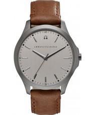 Armani Exchange AX2195 Mens watch