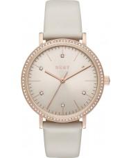 DKNY NY2609 Ladies Minetta horloge