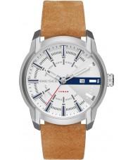Diesel DZ1783 Heren armbar horloge