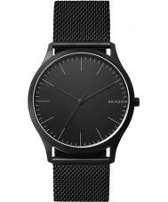 Skagen SKW6422 Mens jorn horloge