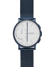 Skagen Connected SKT1107 Mens hagen smartwatch