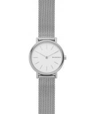 Skagen SKW2692 Dames signatur horloge