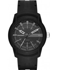 Diesel DZ1830 Mens armbar horloge