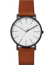 Skagen SKW6374 Mens signatur horloge