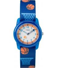Timex TW7C16800 Kids jeugd horloge