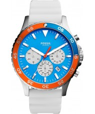 Fossil CH3075 Mens horloge horloge