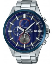 Casio EFV-520RR-2AVUEF Mens horloge