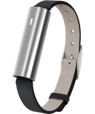 Misfit MIS1003 Ray fitness en slaap tracker horloge compatibel met Android en iOS