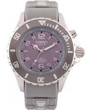 Kyboe FW-40-003-15 Power horloge