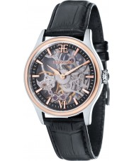 Thomas Earnshaw ES-8061-07 Mens horloge horloge