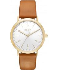 DKNY NY2613 Ladies Minetta horloge