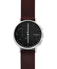 Skagen Connected SKT1111 Signatur smartwatch voor heren