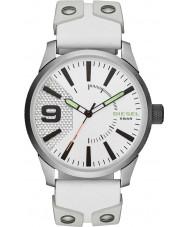 Diesel DZ1828 Heren rasp horloge