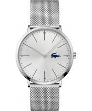Lacoste 2010901 Mens maan horloge