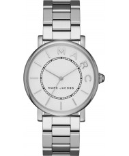 Marc Jacobs MJ3521 Dames klassiek horloge