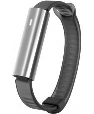 Misfit MIS1005 Ray fitness en slaap tracker horloge compatibel met Android en iOS