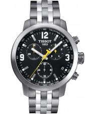 Tissot T0554171105700 Heren prc200 horloge