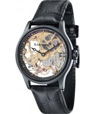 Thomas Earnshaw ES-8049-08 Mens horloge horloge