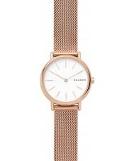 Skagen SKW2694 Dames signatur horloge