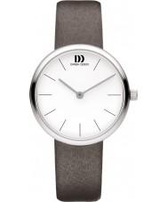 Danish Design V12Q1204 Dames kijken