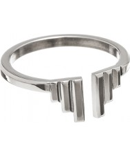 Edblad Dames goddelijke ring