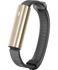 Misfit MIS1006 Ray fitness en slaap tracker horloge compatibel met Android en iOS