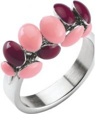 Swatch JRP023-9 Ladies creasima ring - de grootte r