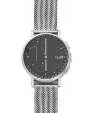 Skagen Connected SKT1113 Signatur smartwatch voor heren