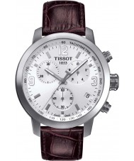 Tissot T0554171601701 Heren prc200 horloge