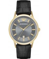 Emporio Armani AR11049 Heren horloge