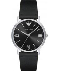 Emporio Armani AR11013 Heren horloge