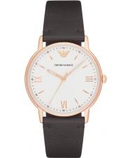 Emporio Armani AR11011 Mens jurk horloge