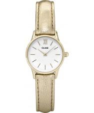 Cluse CL50019 Dames la vedette horloge