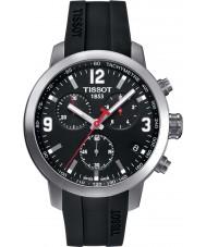 Tissot T0554171705700 Heren prc200 horloge