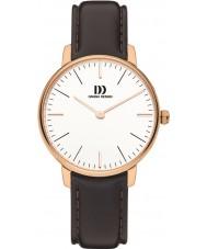 Danish Design V17Q1175 Dames kijken