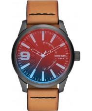 Diesel DZ1860 Heren rasp horloge