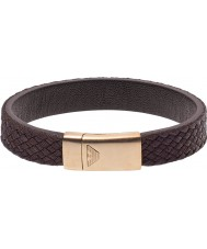 Emporio Armani EGS2378251 Heren armband