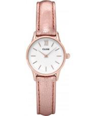 Cluse CL50020 Dames la vedette horloge