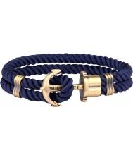 Paul Hewitt Phrep armband