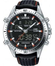 Lorus RW637AX9 Herenhorloge