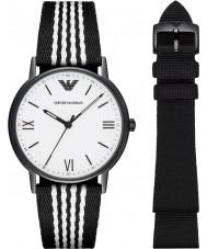 Emporio Armani AR80004 Mens watch