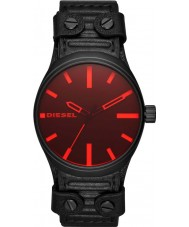 Diesel DZ1833 Mens klutch watch