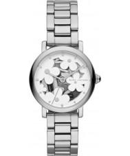 Marc Jacobs MJ3597 Dames klassiek horloge