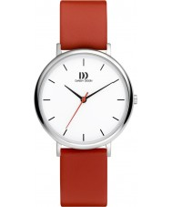 Danish Design V24Q1190 Dames kijken