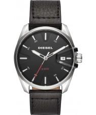 Diesel DZ1862 Mens ms9 horloge
