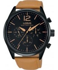 Lorus RX411AX9 Herenhorloge