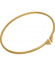 Edblad 31630008-S Dames goddelijke armband