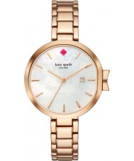 Kate Spade New York KSW1323 Ladies park rijhorloge